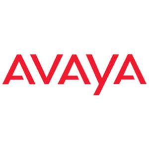 Avaya Corded Deskphones
