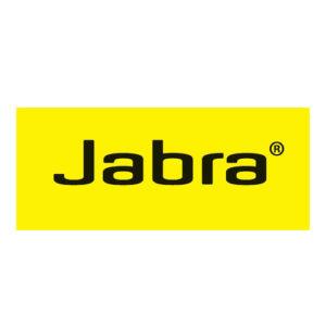 Jabra Cordless Headsets