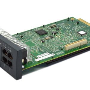Avaya IP500 VCM 32 Base Card (700417389)
