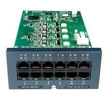 *Avaya IP500 Digital Station 8 Base Card (700417330)